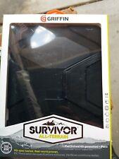 Griffin Survivor Ipad 2 Case