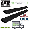 Amp Research PowerStep Running Boards Fits 2009-2018 Dodge Ram 1500 2500 3500