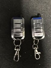 Crimestopper Remote Start Rs-3 Replacement Remotes