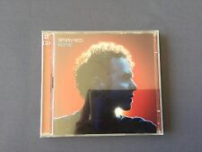 2 CD HOME - SIMPLY RED