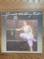 Kit Hain – Spirits Walking Out Deram – SML 1122 Vinyl, LP, Album