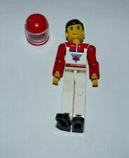 LEGO Technic Vintage - Figurine - LIRE DESCRIPTIF