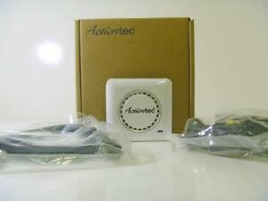 ScreenBeam Pro Business Edition Wireless Display Receiver Actiontec SBWD10013