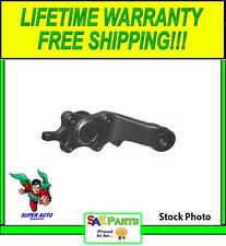 *NEW* Heavy Duty K90259 Suspension Ball Joint Front Right Lower