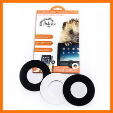 Original box HEDGIE FRISBEE - Universal TABLET Wall Mount/holder for any surface