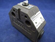Balluff BNS 519-ED-60-101 Position Switch