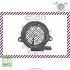 Debimetro exxn MERCEDES CLASSE C 230 200 180 C-CLASS SLK CLK