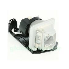 OEM Projector Lamp for OPTOMA BL-FP230H SP.8MY01GC01 GT750GT750E
