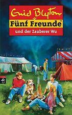 Deutsche Enid Blyton Geschichten & Erzählungen von Krimis & Thriller