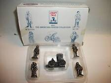 The American Pewter Collection AH47 Liberty Falls