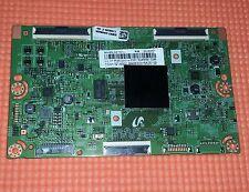 """LVDS BOARD PER SAMSUNG ue32ju6300ak 32"""" LCD TV bn41-02229a bn95-02101a"""