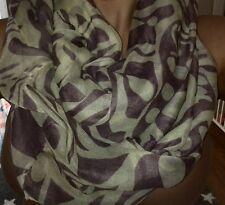 schal halstuch Loop xxl zum Mantel Jacke strick cardigan kleid blogger primark