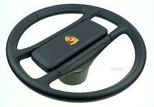 OEM Porsche steering wheel 924 944 928 911 RS Carrera Classic TOP quality NEW