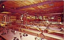 SUPERSTITION MOUNTAIN MINING CAMP RESTAURANT North of APACHE JUNCTION, ARIZONA