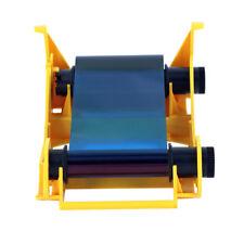 800017-240 YMCKO Color Ribbon For Zebra P110i Printer (Replacing 800015-940)