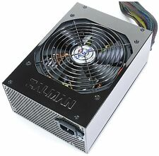 Zalman 1000 Watts High Efficiency Switching Power Supply ZM1000-HP Refurbished