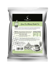 Bubble Tea Powder Matcha (1kg)