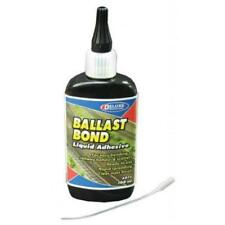 Deluxe Materials Ballast Bond Liquid Adhesive 100ml