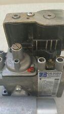 ARISTON EURO Combi Valvola Gas 24 30 35 FF e genere CLASSE Evo' 18 24 30 38