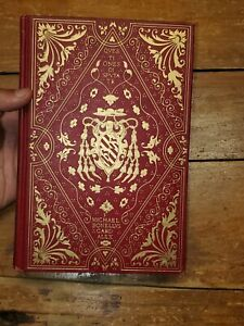 A History of Italian Literature by Francesco Flamini 1907, Literature of Italy