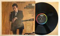 Merle Haggard - Strangers - 1965 US Stereo 1st Press (NM) In Shrink