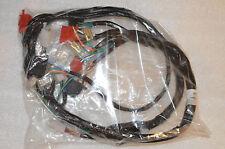 Honda New 1980 1981 1982 CB750F Super Sport Only Wire Harness 750  32100-445-770