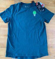 Under Armour Boys ICE Cream T-Shirt