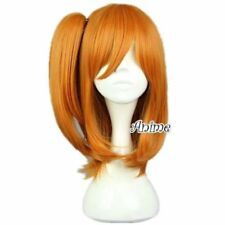 Max Ponytail Wigs & Hairpieces Synthetic