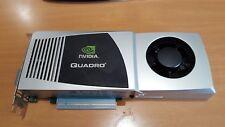 NVIDIA Quadro FX 4000