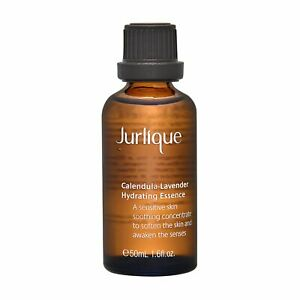 Jurlique Calendula-Lavender Hydrating Essence 50ml Skin Sensitive Natural