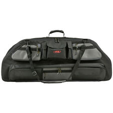 "SKB Bow Case Field-Tek Archery Bag 42""x16""x6"" Bowtech Elite Hoyt Mathews #99636"