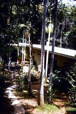 35mm Colour Slide-  Sea Acres , Port Macquarie  - NSW  1963