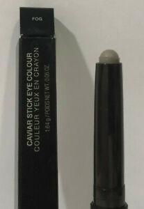 Laura Mercier Caviar Stick Eye Colour FOG Full Size 1.64g/0.05oz.