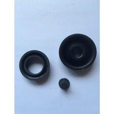 Kit de Réparation cylindre de roue 30mm pour Peugeot 404