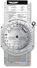 E6B FLIGHT COMPUTER ASA PILOT