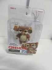 Gremlins ZOE Figure NECA Series 5 ZQ
