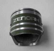 1/5 RC Piston 34mm Zenoah  Molybdenum Coated fit 34mm Bore in CY & Zenoah