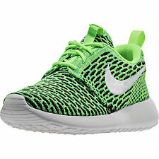 online retailer e1698 e6339 Nike Roshe One Flyknit Shoes for Women   Authentic US Size 7.5
