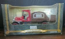 Ertl Agway 1925 Kenworth Truck Bank #F326 (1995 Limited Edition #10)