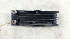 07 Buell XB12R XB12 XB 12 R Firebolt oil cooler radiator