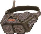 Moultrie Game Camera Bag Mossy Oak Bottomland Camo MCA13314