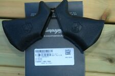 campagnolo RE500 ergopower rubber  replacement hoods