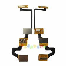 New LCD Flex Cable Sony Ericsson W300 W300I Z530 Z530I