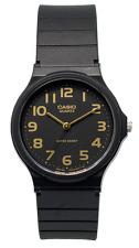 Casio Women's Classic Analog Watch MQ24-1B2 AU FAST & FREE