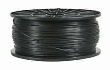 Monoprice 1105511.75mm Filament