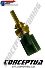 Water Temp Temperature Sensor ECU 2 Pin - For JZZ30 Soarer 1JZ-GTE
