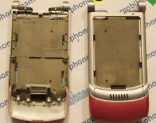 New Genuine Original Motorola V3 Inner Fascia Housing Chassis Pi