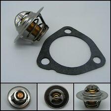 Classic Mini Thermostat 82°C INC. Gasket rover austin morris 998 1275 degree