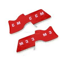 1 Pair Grid Racing Sport Emblem Badge Sticker For Ram Sheepshead