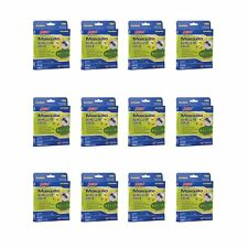 48 Coils - 12 Boxes Pic Mosquito Repellent Coils Outdoor Use Total 48 Coils